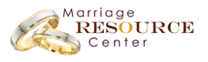 Marriage Resource Center of Frederick County