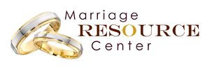 Marriage Resource Center of Frederick