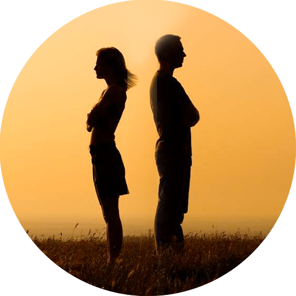 strong divorced singles The following quotes on divorce will put a smile on your face, give you perspective, and encourage you during this difficult time.