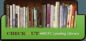 Lending Library icon